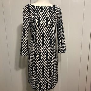 NWOT The Limited Dress | Size XS